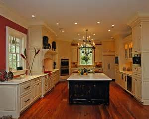 country kitchen painting ideas wall kitchen ideas quicua