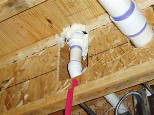 Hall of shame 1 pacific crest inspections for Notching a floor joist