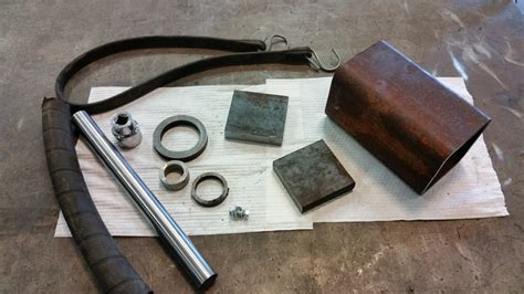 hammer of thor xp bigcbit com agen resmi vimax hammer