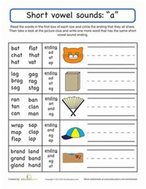 short vowels images short vowels vowel
