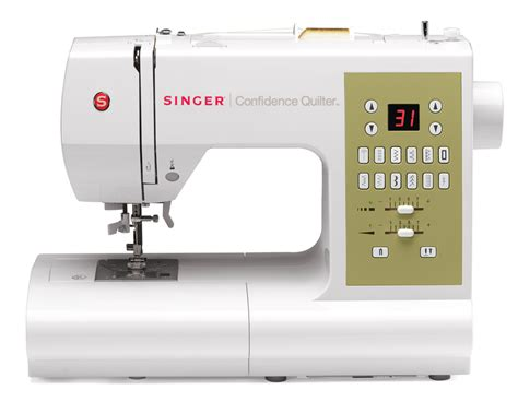 best sewing machine for quilting best sewing machine for quilting beginner to advanced
