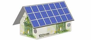 Kosten Photovoltaik 2017 : solaranlage kosten preise f r photovoltaik und solarthermie ~ Frokenaadalensverden.com Haus und Dekorationen