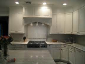 white kitchen glass backsplash glass backsplash traditional kitchen