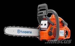 Husqvarna 135 Erfahrung : used husqvarna 135 slasher saws wood splitters and cutters year 2018 price 263 for sale ~ Eleganceandgraceweddings.com Haus und Dekorationen