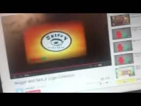 Jacks Big Music Show Spiffy Pictures Noggin Original