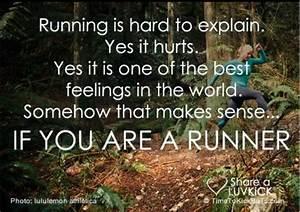 Best Running Quotes. QuotesGram