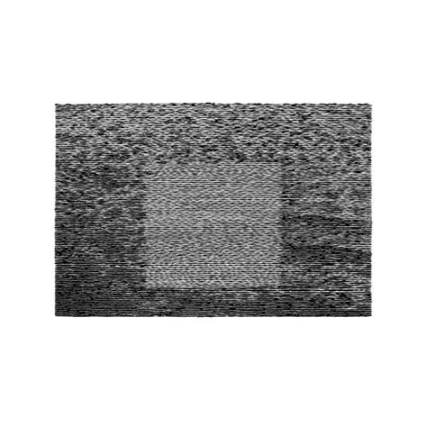 grid points grouper lp vinyl