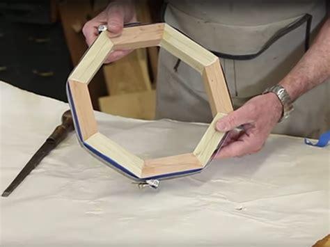 segmented bowl turning blanks woodworking
