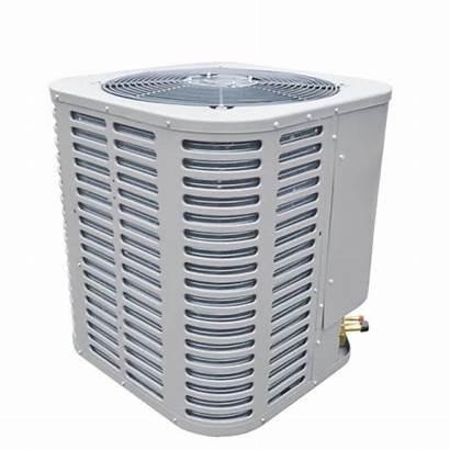 Heat Pump Ton Ameristar Seer Split System