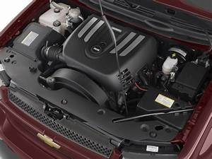 Image  2008 Chevrolet Trailblazer 2wd 4 1ss