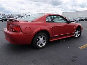 CheapUsedCars4Sale.com offers Used Car for Sale - 2000 Ford Mustang Coupe $3,990.00 in Staten ...