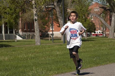 5 Deportes Al Aire Libre Para Niños  Deporte Infantilrayo
