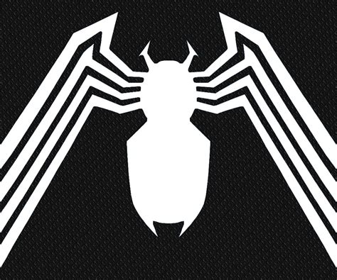 Venom Iphone Wallpaper