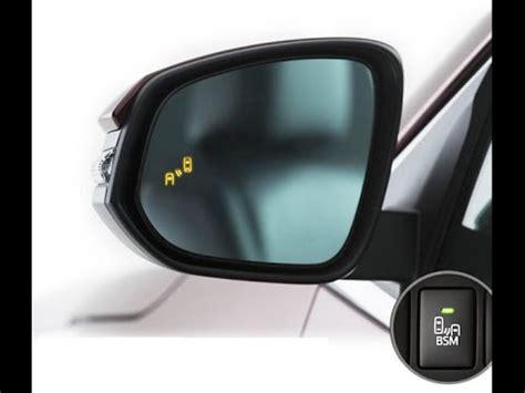 blind spot monitor aftermarket power liftgate installation doovi