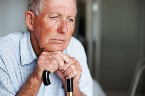 Seniors And Boomers Services Alliance