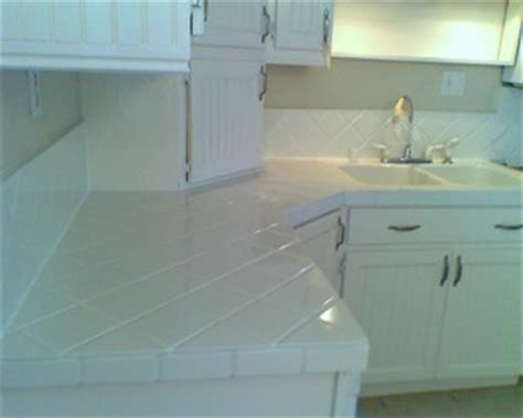 kitchen cabinets veneer bathtub tile refinishing traditional kitchen 3286