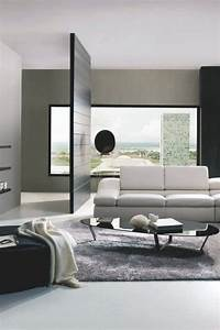 30, Adorable, Minimalist, Living, Room, Designs
