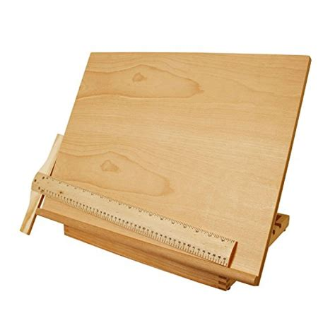 art supply  position adjustable wood artist drawing