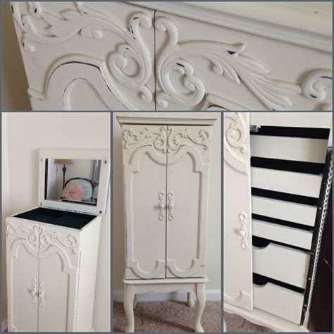 shabby chic painted furniture sale best 25 painted furniture for sale ideas on pinterest aztec paintings american home