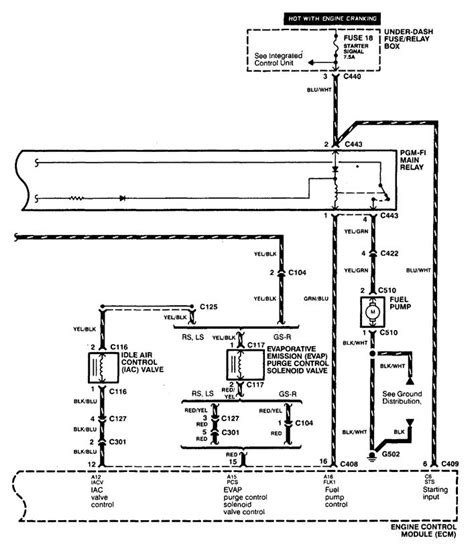 Bobcat Wiring Diagram Images