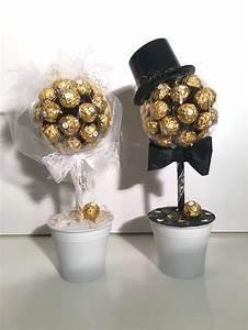 Geschenkideen Zur Hochzeit : 26 besten goldene hochzeit geschenke bilder auf pinterest geschenke verpacken geburtstage und ~ Orissabook.com Haus und Dekorationen