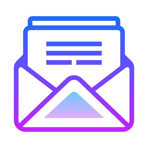 15175 email icon png read message icon free at icons8