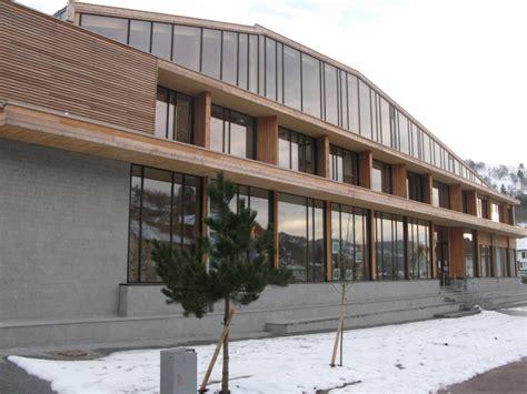 bureau d ude structure bois bureau études bois alsace charpente lamellé collé murs leno