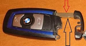 Batterie Für 1er Bmw : batterie stark entladen nach cic umr stung seite 2 ~ Jslefanu.com Haus und Dekorationen