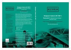 Pdf  Designer U0026 39 S Guide To En 1997