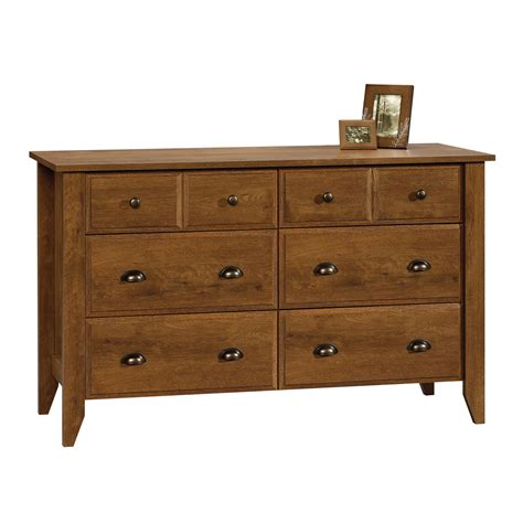 Temporary Drawers by Large Bedroom Dresser Storage Drawer Modern 6 Wood Chest