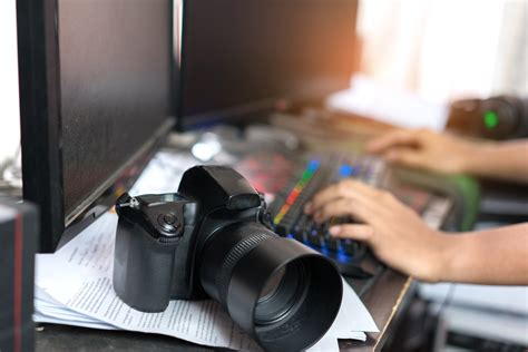 In this lightroom tutorials for beginners you will learn the basics of lightroom editing. 10 Lightroom Tutorials Every Beginner Photographer Should ...