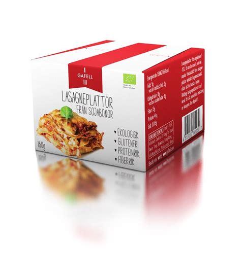 cuisine innovation soy based lasagna sheets lasagna sheets