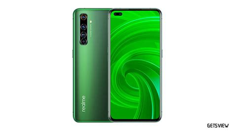 Realme gt 5g price in bangladesh. Realme X50 Pro 5G Unofficial Price & Full Specs in BD 2020 ...