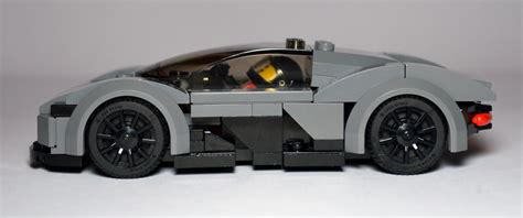 lego aston martin the world s best photos of aston and lego flickr hive mind