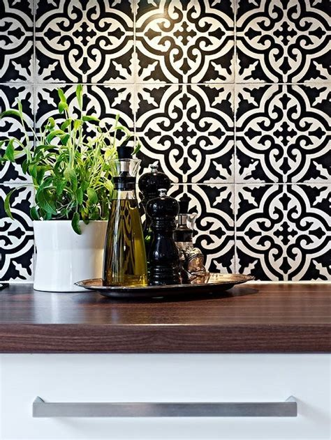 best 20 moroccan tile backsplash ideas on