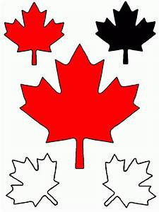 Canada Flag Clip Art - Cliparts.co
