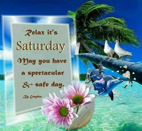 It S Saturday Images Relax Its Saturday Pictures Photos And Images For