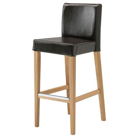 chaises cuisine ikea chaise haute de cuisine ikea