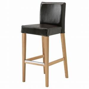 Chaise De Bar Haute : chaises hautes de cuisine ~ Teatrodelosmanantiales.com Idées de Décoration