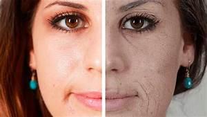 El rostro del fumador y sus danos muy notorios en la piel for El rostro del fumador y sus danos irreversibles en la piel