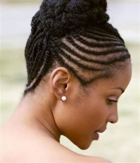 hair braid styles hairstyles with braids 5324