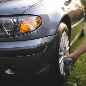 Laver Sa Voiture Chez Soi : comment laver sa voiture sans trace ~ Gottalentnigeria.com Avis de Voitures