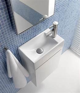 Keramag Xeno Handwaschbecken : die besten 25 keramag waschbecken ideen auf pinterest dusche im masterbad master dusche und ~ Markanthonyermac.com Haus und Dekorationen