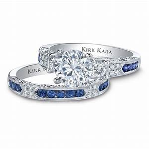charlotte collection style k1390sde r k1390sd b With wedding rings charlotte nc