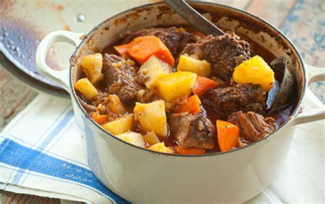 cook beef pot roast  foods market