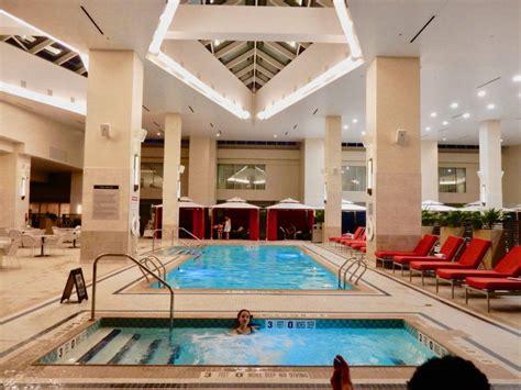 resorts world catskills monticello ny betting