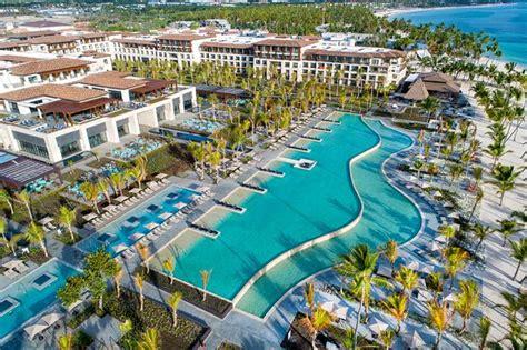 foto de Lopesan Costa Bavaro Resort Spa & Casino UPDATED 2020