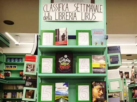 Libreria Lirus by Chiusa Dopo 27 Anni La Libreria Lirus Al Suo Posto