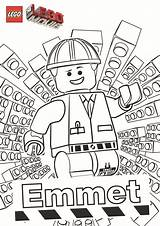Coloring Miles Tomorrowland Popular Lego sketch template