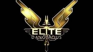 Guide Elite Dangerous : bounty hunter elite dangerous wiki wikia ~ Medecine-chirurgie-esthetiques.com Avis de Voitures